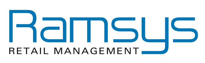 Ramsys Retail Management