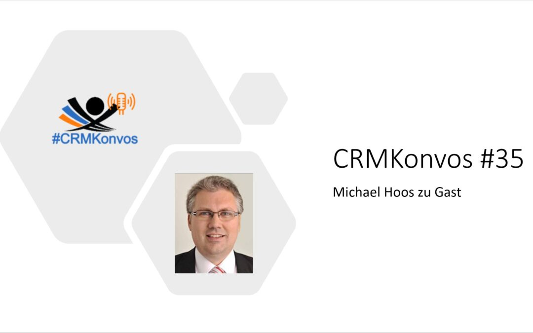 CRM, CX and the future of privacy