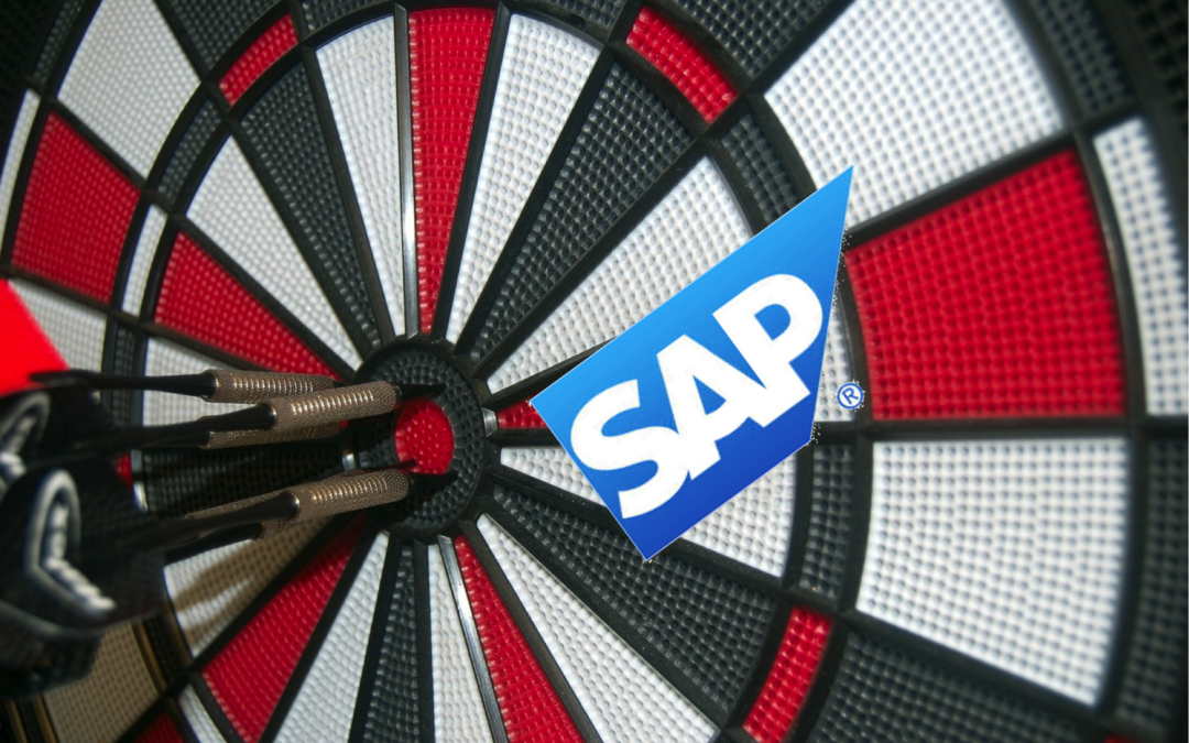 SAP acquires Gigya – A Snap Analysis from Down Under