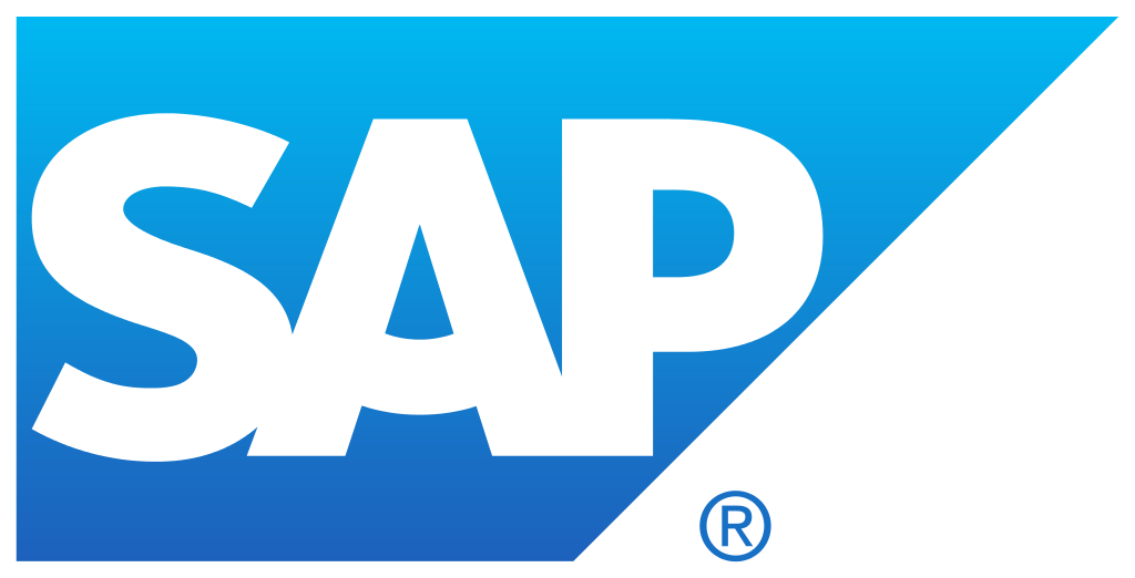 SAP Strategy – Decyphered
