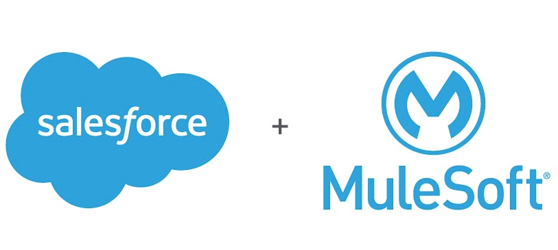 Salesforce acquires MuleSoft – A Defensive Move