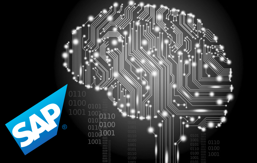 SAP and MachineLearning – A Strong Approach, but none too early