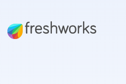 Freshdesk becomes Freshworks – A Snap Analysis from Down Under