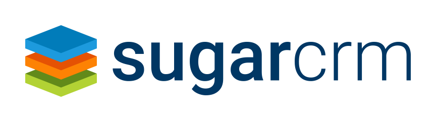 SugarCRM – A Vendor getting its mojo back?