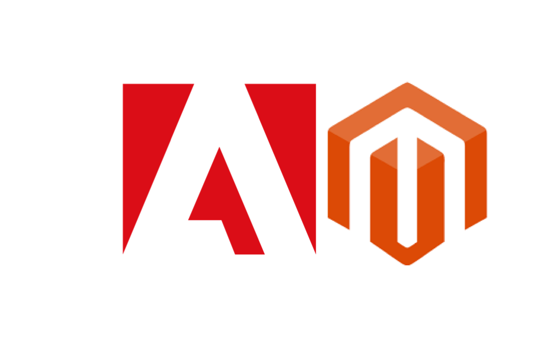 Adobe and Magento tie the knot – a great move