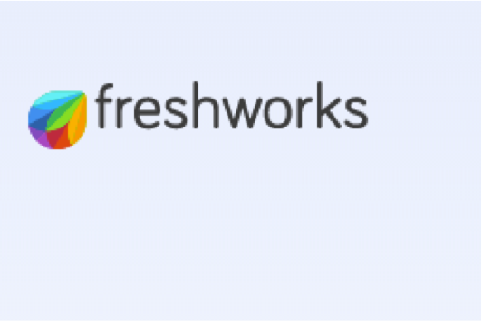 Freshworks acquires Zarget – A Snap Analysis from Down Under