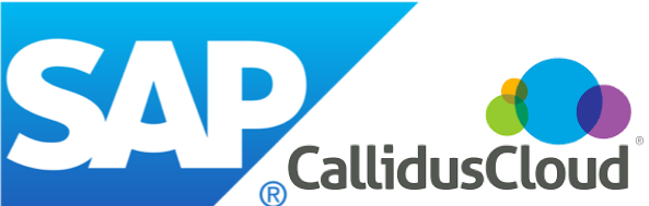 SAP acquires CallidusCloud – Take Two
