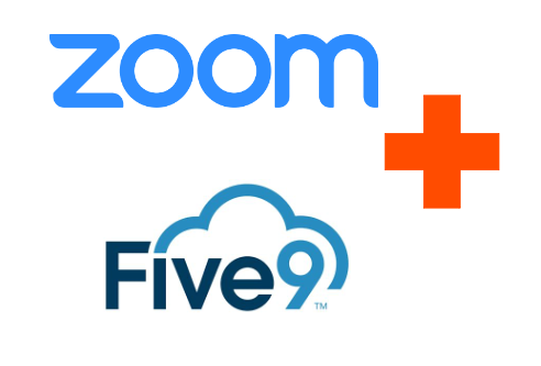Together, Zoom and Five9 shape a new market